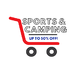 Sports & Camping